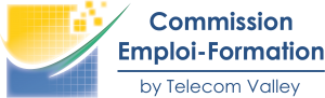 3 Avril – Commission Emploi-Formation