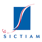 Logo-SICTIAM