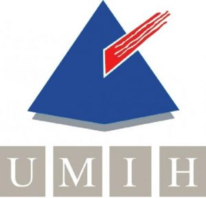 LOGO_UMIH_NATIONALE