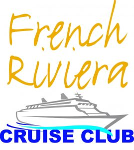 Logo Cruise Club normal