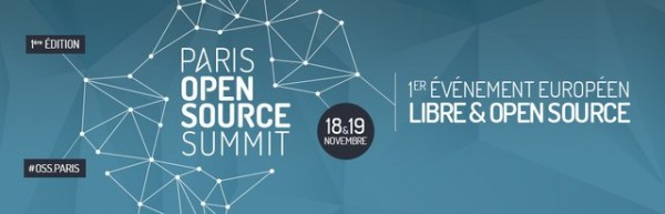 parisopensummit
