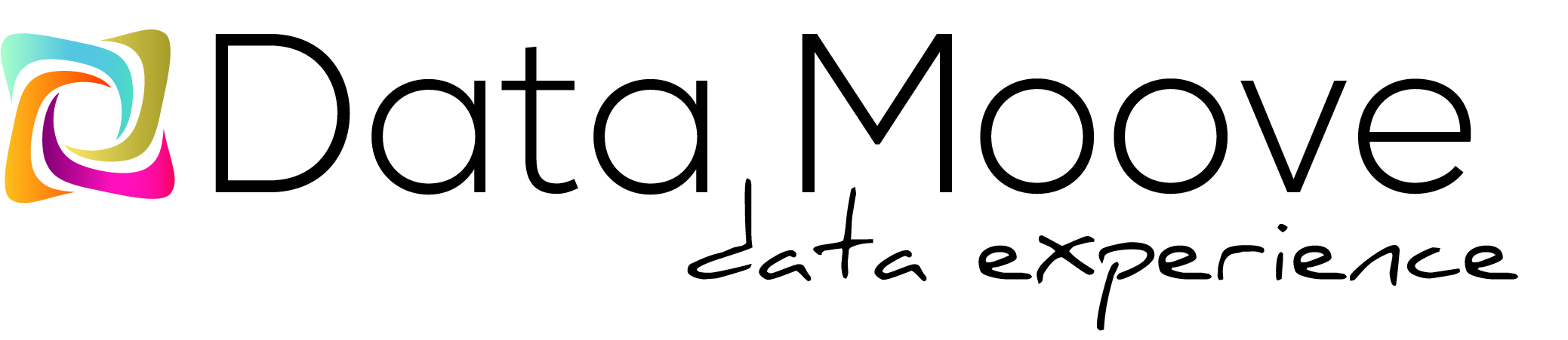datamoove-logo-data-expeience