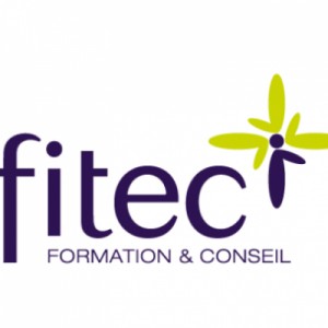 Fitec-formation