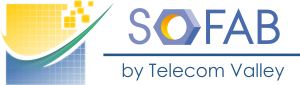 sofab-by_telecom_valley-2016