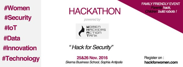 hackathon-what-06-banner