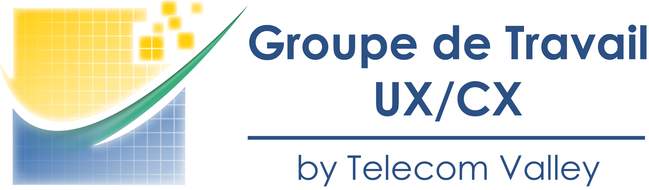 2 mars – GT User Experience & Customer Experience