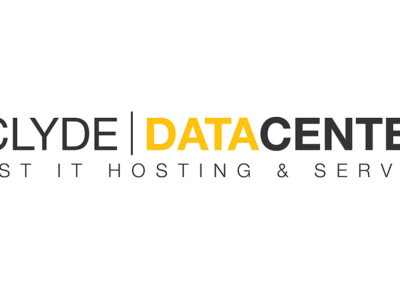 EUCLYDE DATA CENTERS
