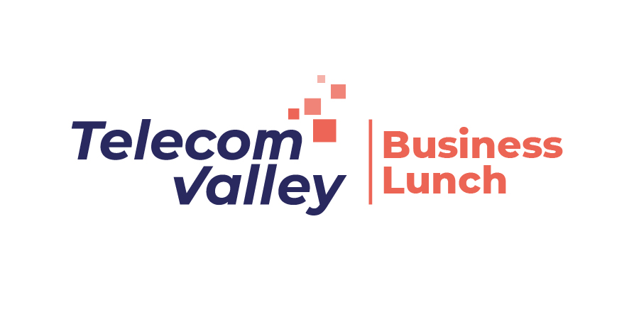 25 septembre 2020 – Business Lunch
