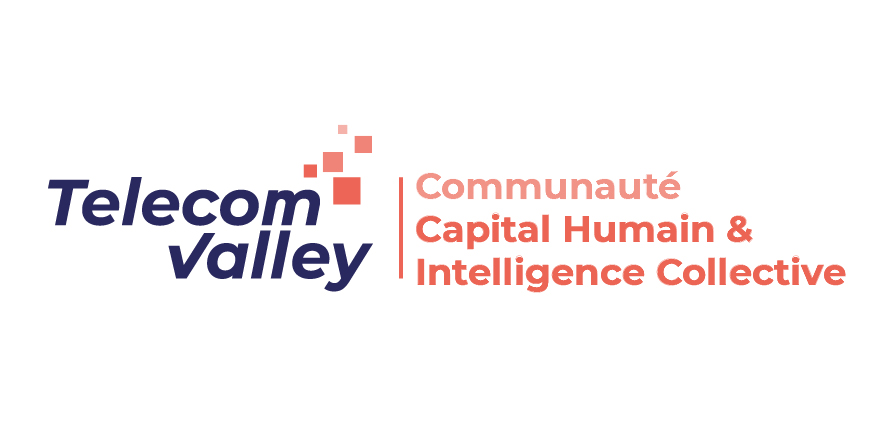 16 septembre 2020 – Communauté Capital Humain & Intelligence Collective