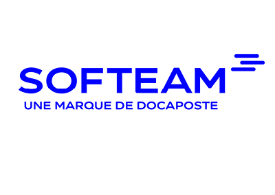 SOFTEAM