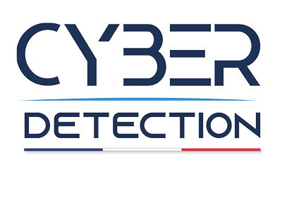 CYBERDETECTION