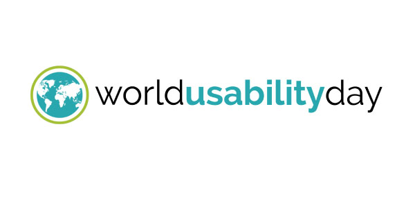 16 novembre 2020 – World Usability Day