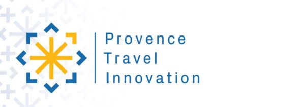 [Ecosystème] Provence Travel Innovation lance @TravelCampusSud