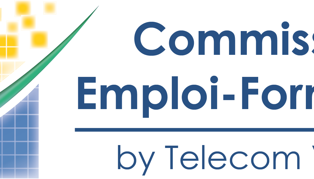 5 mars 2018 – Commission Emploi-Formation