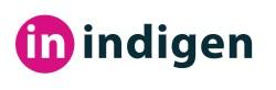 Indigen Interactive – CJP 2003