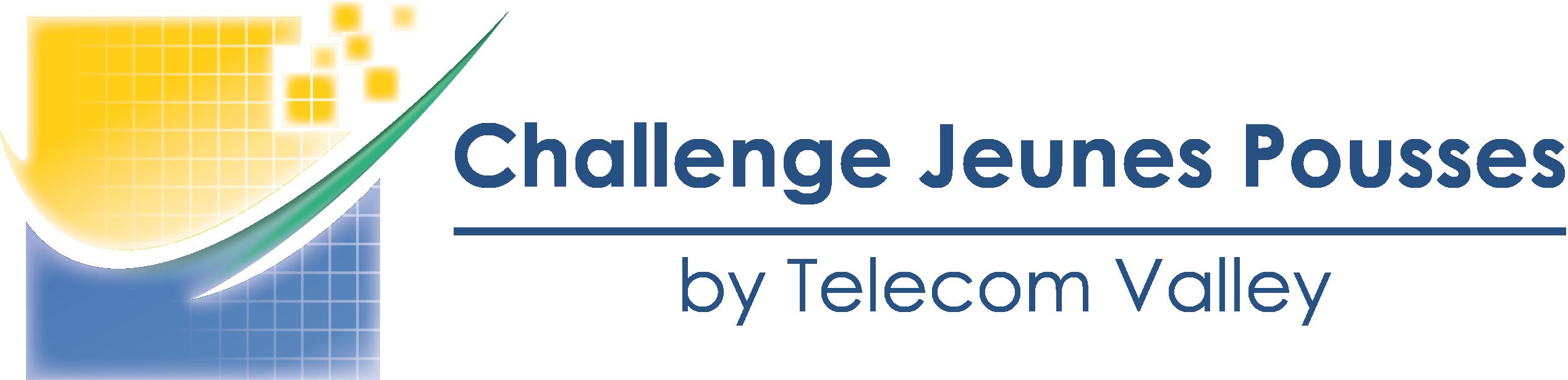 Bilan édition 2014/2015 – Challenge Jeunes Pousses