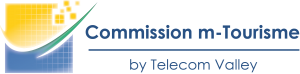 19 septembre – Commission m-Tourisme