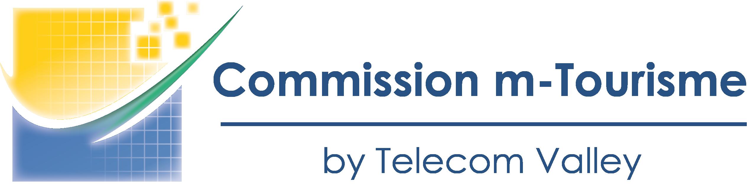 20 février – Commission m-Tourisme