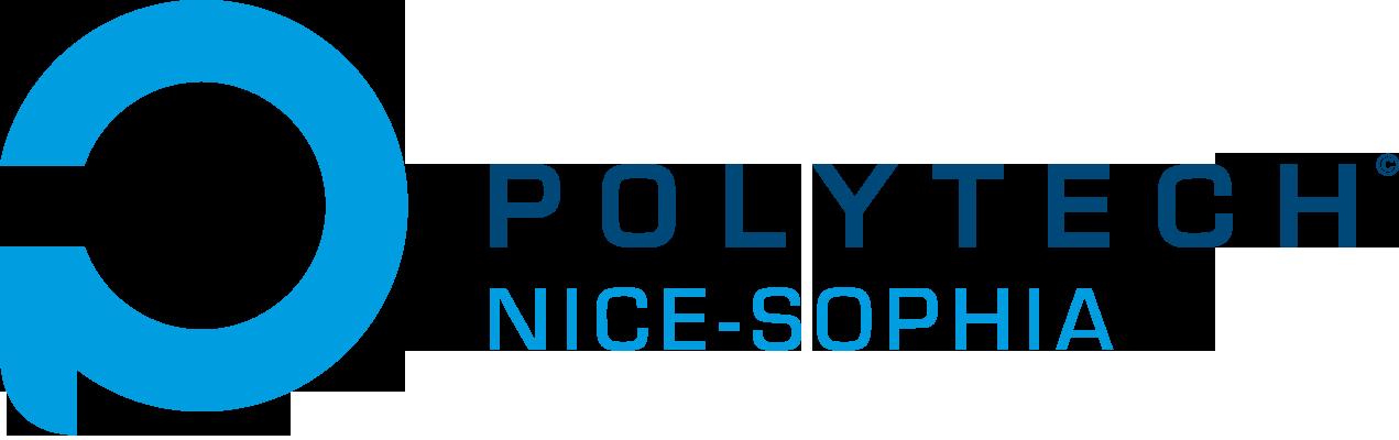 [Actu adhérent] Polytech' Nice Sophia et le réseau Polytech agissent en solidarité avec les territoires