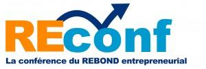 REconf 2014