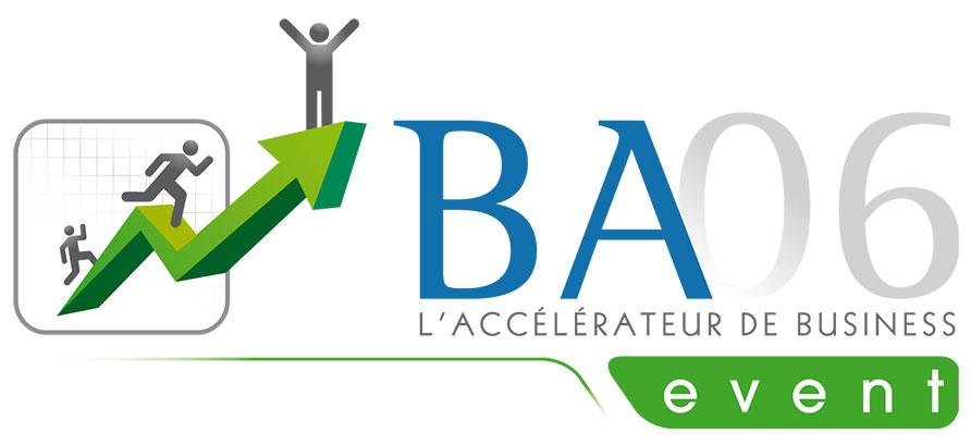 """Résultat de recherche d'images pour """"BA06 EVENT LOGO"""""""
