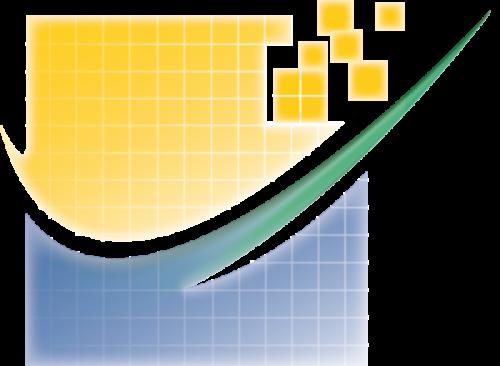 26 novembre – Workshop MongoDB et Tech Conf NoSQL