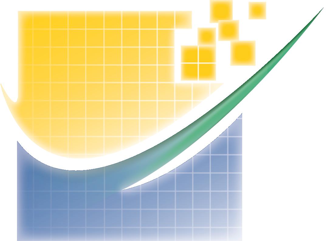 23 avril – Innovation & Territoire : MONACO