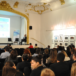 Save the date : m-Tourism Day 2015, October 13th