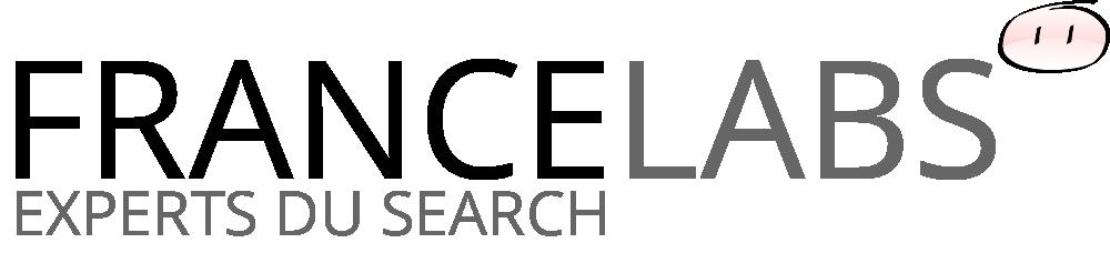 [Actu adhérent] Digital Innovation Makers Summit : le trophée Big Data pour France Labs