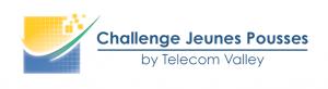 Lancement de la 16ème édition du Challenge Jeunes Pousses by Telecom Valley!