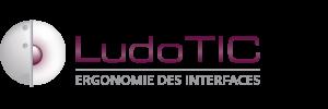 LudoTic – Lauréat CJP 2004