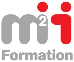 [Actu adhérent] M2I Formation – Cursus TSSR : 12 candidats pour stage et embauche