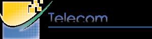 Telecom Valley : Animateur Azuréen du Numérique