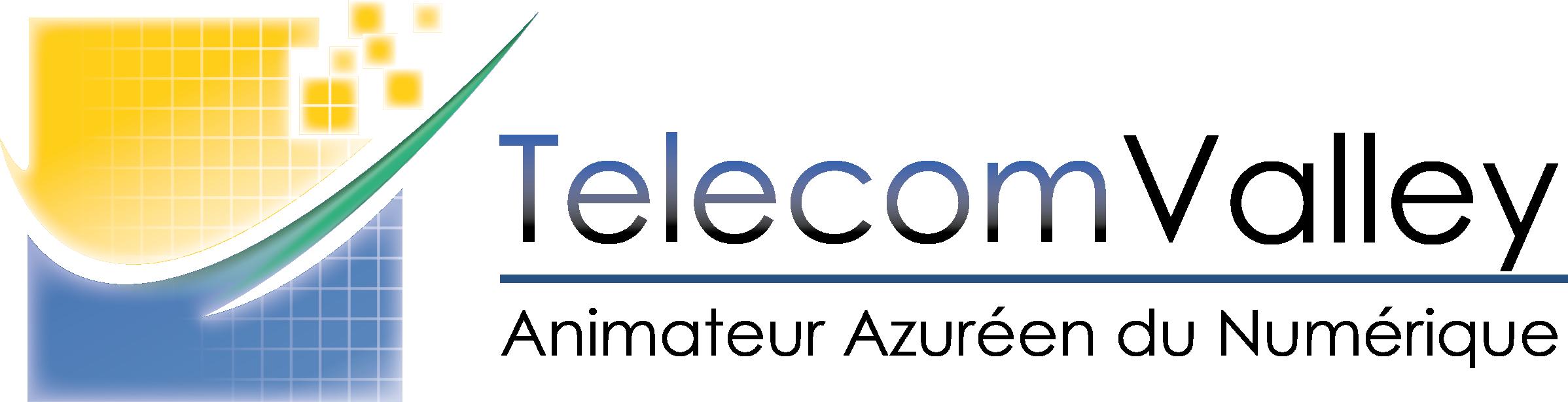 Telecom Valley présente sa gouvernance 2015-2017