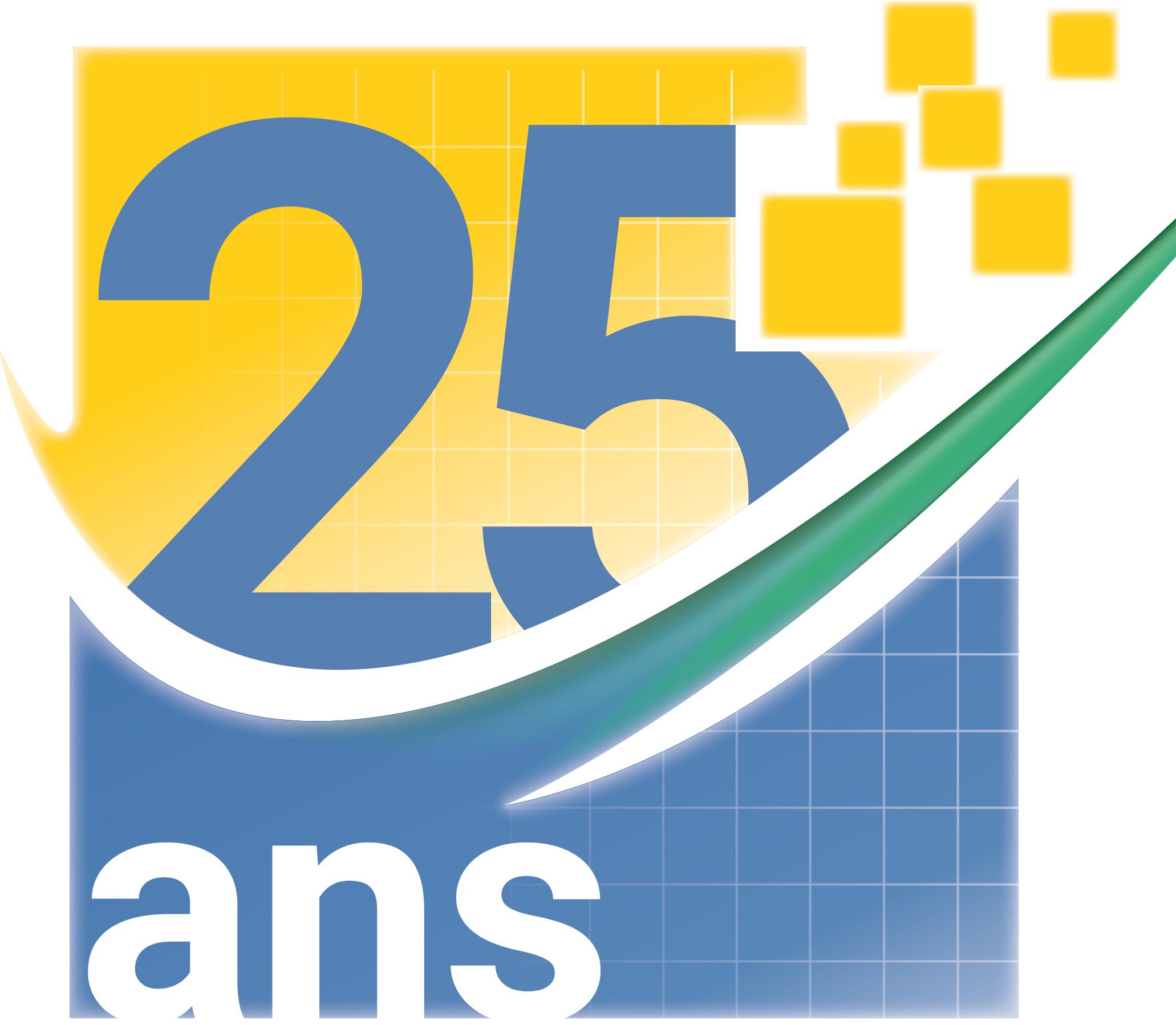 22 mars – Workshop «Docker Birthday Celebration #3»