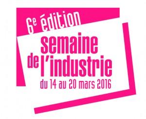 SoFAB ouvre ses portes pendant la semaine de l'industrie du 14 au 18 mars