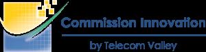 20 octobre 2017 – Commission innovation : visite du plus grand Lab de la région