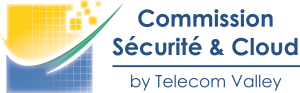 7 novembre – Commission Sécurité & Cloud