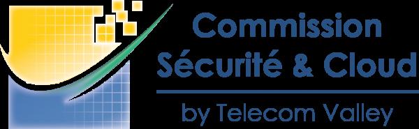 Communiqué de presse : Conférence Sécurité TELECOM VALLEY / CLUSIR PACA