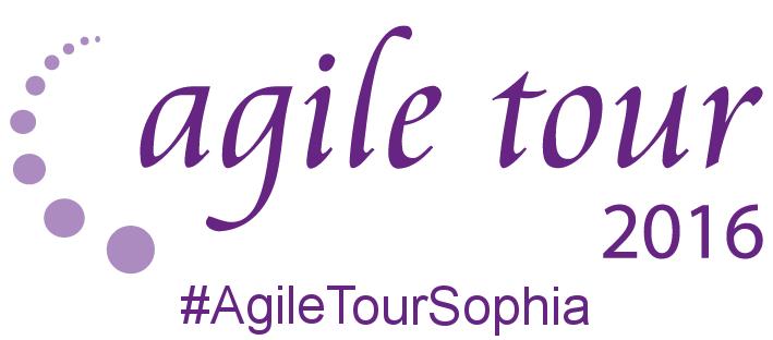 Communiqué de presse : Agile Tour Sophia Antipolis, une édition 2016 inédite