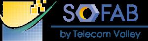 21-22-24 février – Formation SoFAB «Arduino»