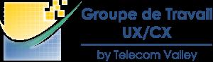 Telecom Valley lance un Groupe de Travail sur l'expérience utilisateur et client