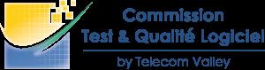 Communiqué de presse – Commission Test & Qualité Logiciel, un an après : bilan et projets
