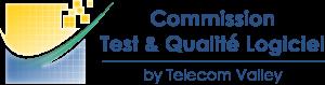 23 janvier – Commission Test & Qualité Logiciel