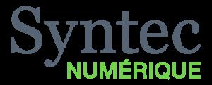 29 septembre – Tour de France Syntec Numérique / Business Lunch Telecom Valley
