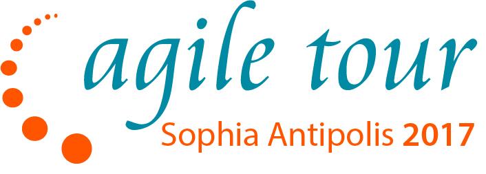 Agile Tour Sophia 2017 :  appel à orateurs