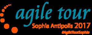 L'Agile Tour Sophia 2017 le 5 décembre : un programme personnalisé par spécialités