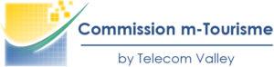 9 janvier – Commission m-Tourisme