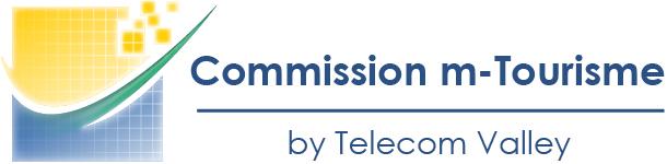 10 Avril 2018 : Commission m -Tourisme