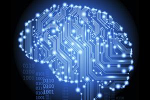 14 décembre – Tech Conf «Intelligence Artificielle»